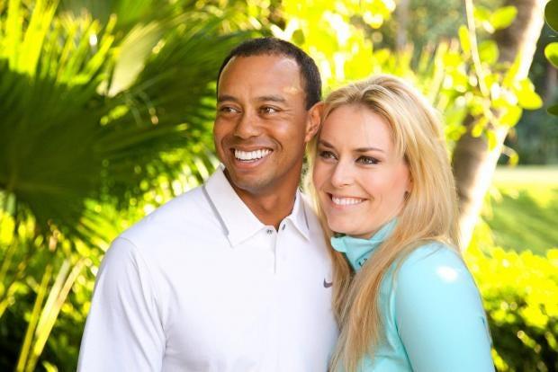 Tiger-Woods-Lindsey-Vonn-1.jpg