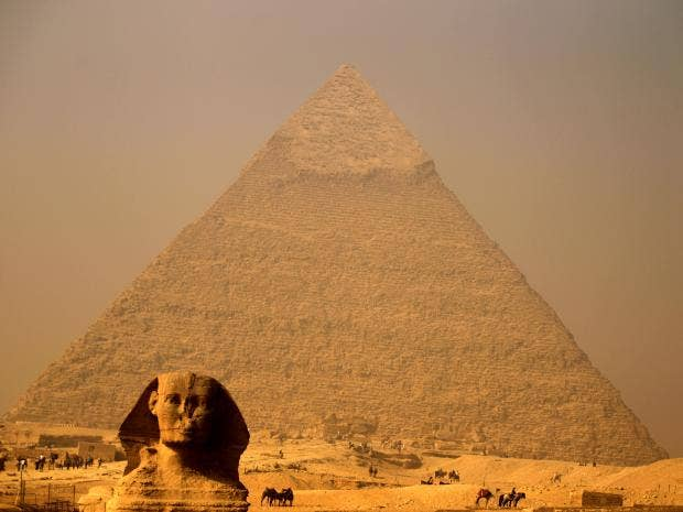 egypt-getty.jpg