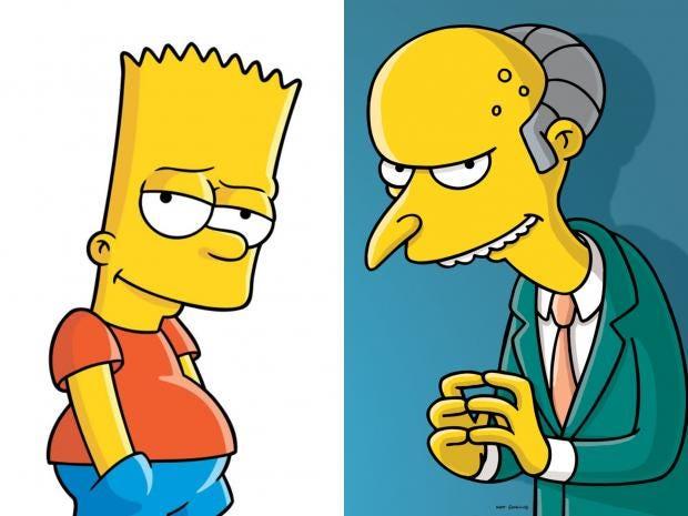 Simpsons-warwick-crown-cour.jpg