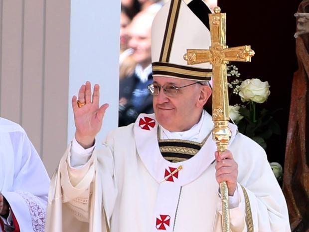 pope-getty.jpg