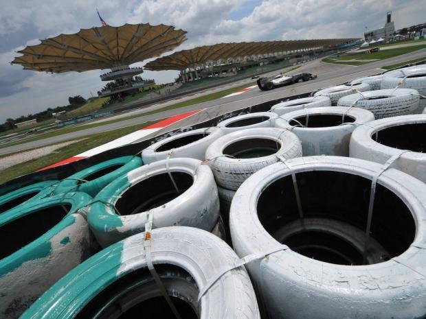 Malaysian-Grand-Prix.jpg
