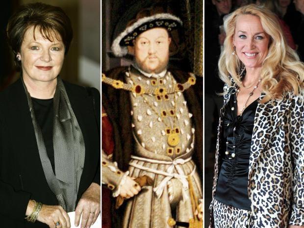 Henry-VIII-GETTY.jpg