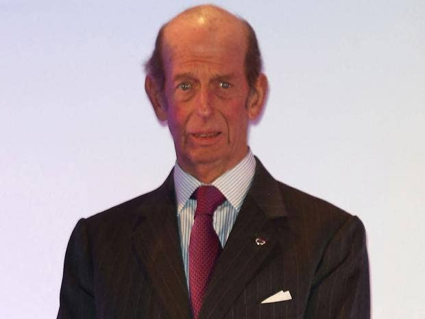 duke-of-kent-getty.jpg