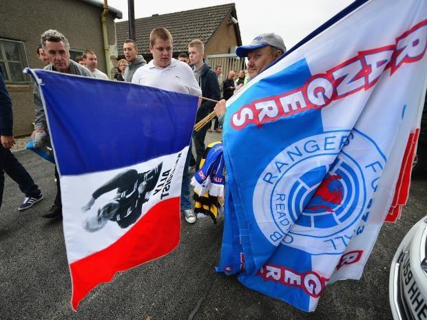 rangers-fans.jpg