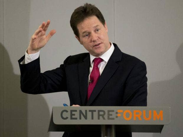 Clegg-immigration-GETTY.jpg