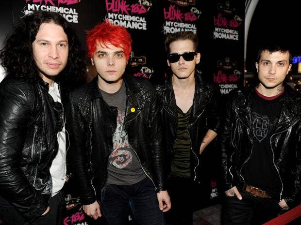 My-Chemical-Romance-split-G.jpg