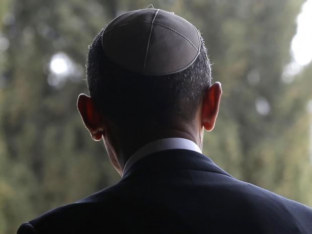 obama-israeli-ap.jpg