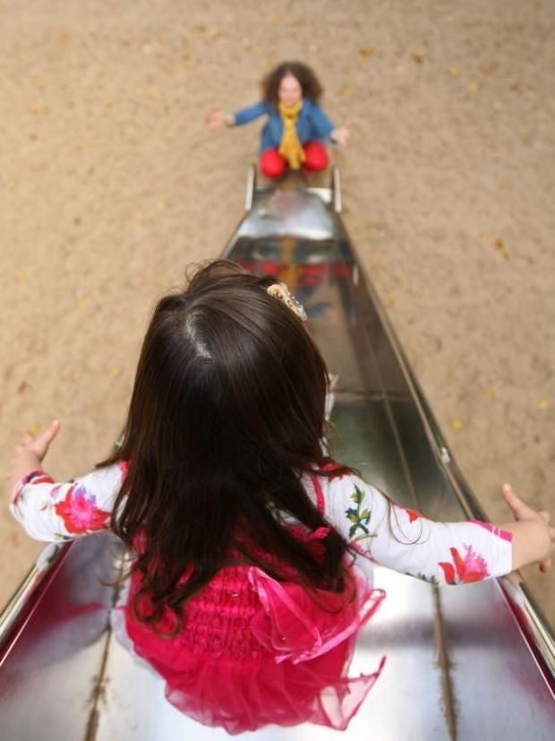 Childcare-AFP.jpg