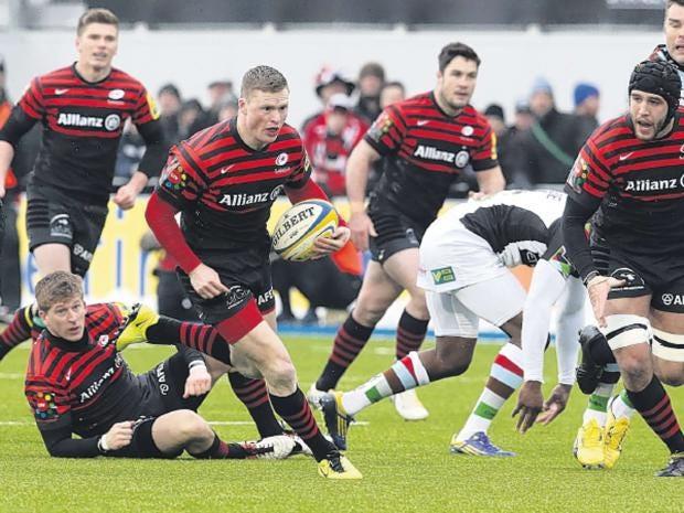 saracens-rugby.jpg