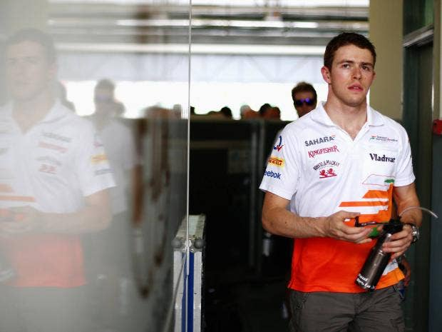 Paul-Di-Resta-force-india.jpg
