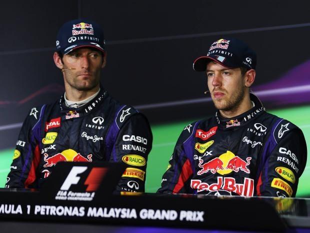 Sebastian-Vettel-webber.jpg