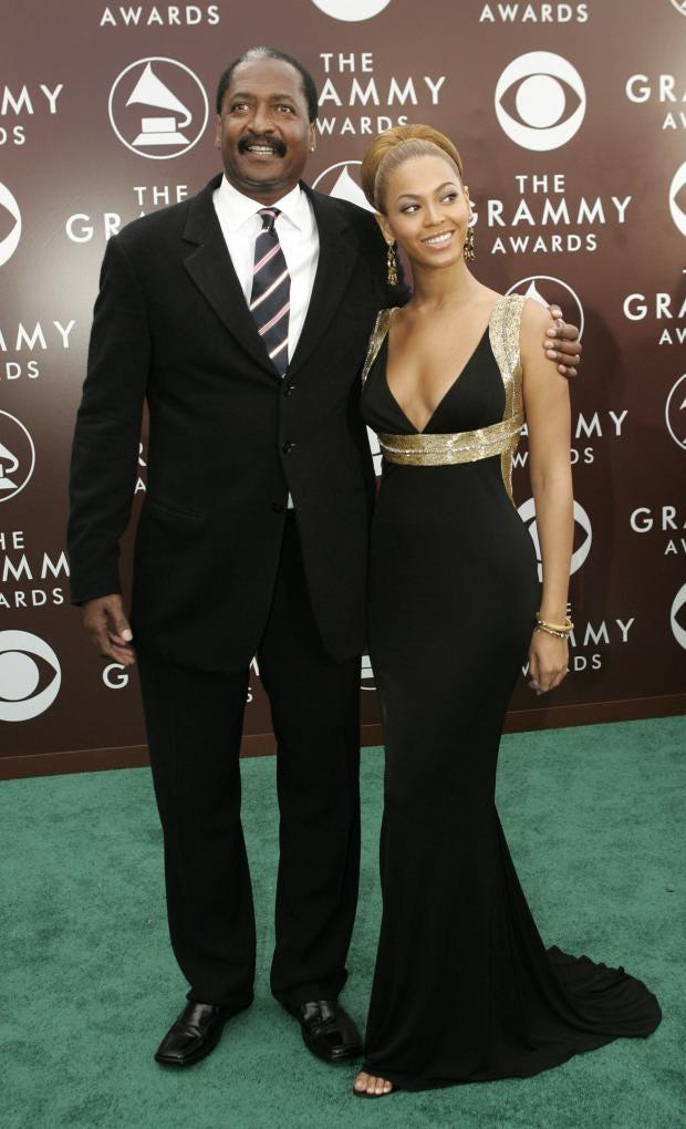 Beyonce-father-Mathew-Knowles.jpg