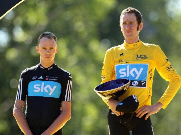 Bradley-Wiggins-v-Chris-Fro.jpg
