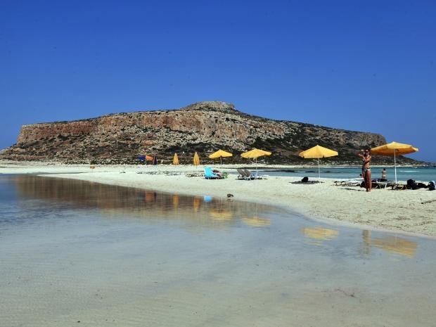 Crete-getty.jpg