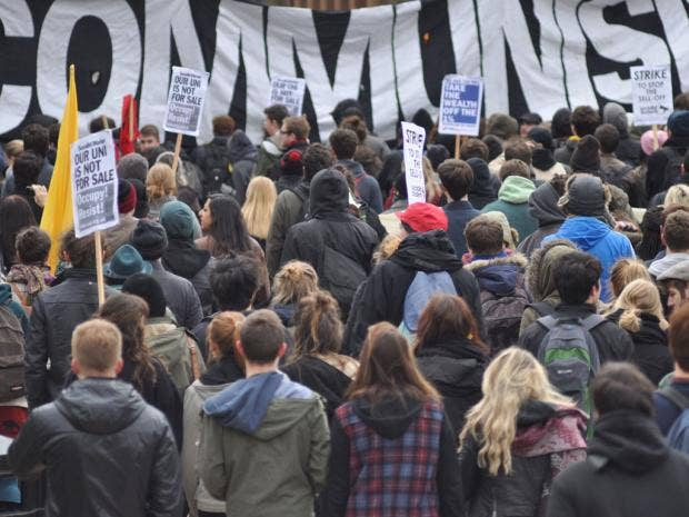 Occupy-Sussex-20.jpg