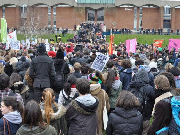 Occupy-Sussex-7.jpg