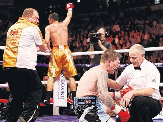 hatton-boxing.jpg