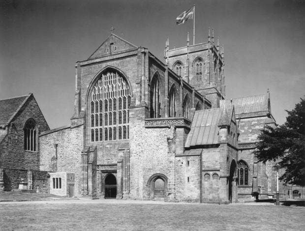sherborne-abbey.jpg