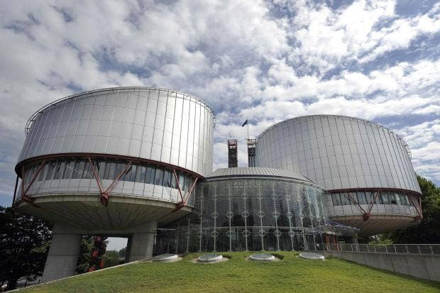 european-court-human-rights.jpg