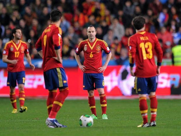 Andres-Iniesta.jpg