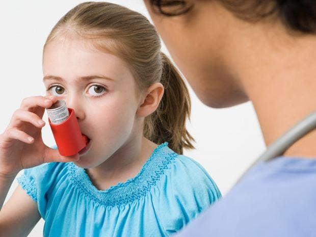Asthma-rex.jpg