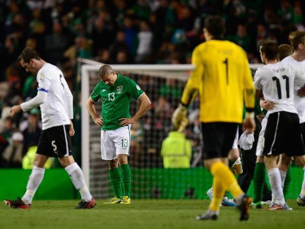 Ireland-player-Jonathan-Wal.jpg