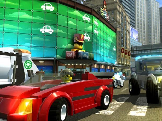 lego-city-undercover.jpg