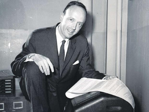 lewis-1963.jpg