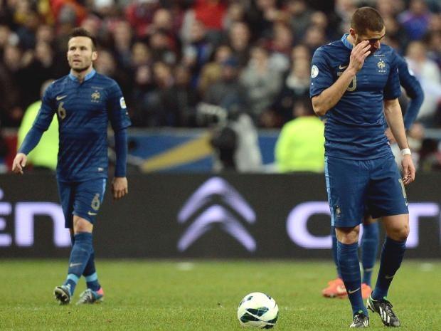 France-getty.jpg