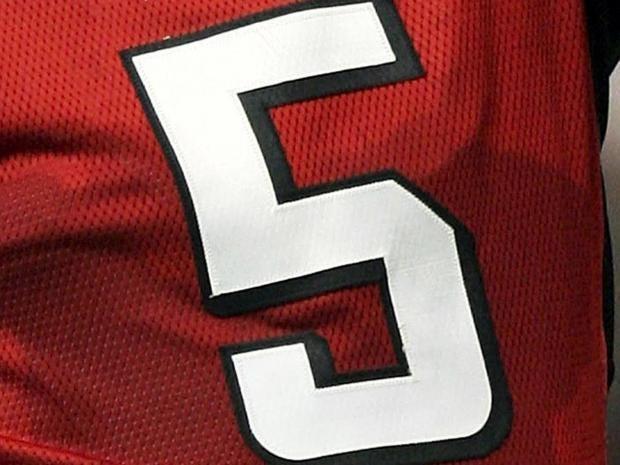 number-5.jpg