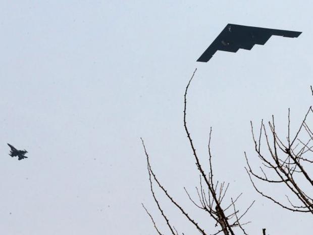 AN18430886A-US-B-2-stealth-.jpg