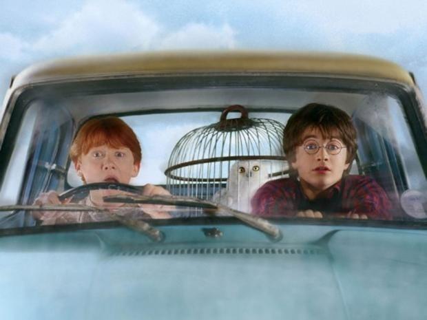 Harry-Potter-car.jpg