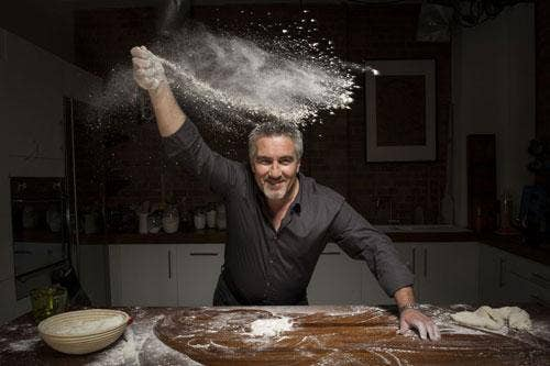 Paul-Hollywood.jpg
