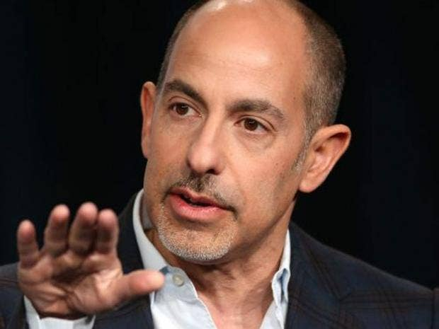 goyer-getty.jpg