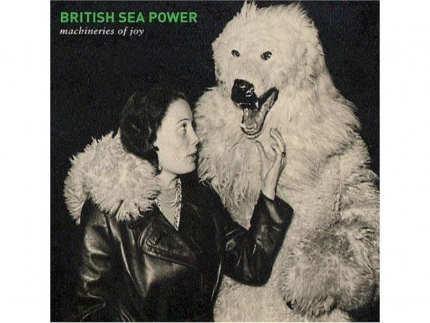 british-sea-power.jpg
