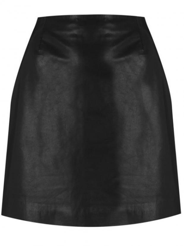leather-skirt-gemma.jpg
