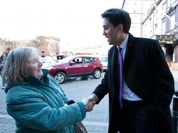 ed-miliband-meet.jpg