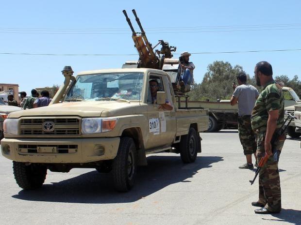 libya-truck.jpg