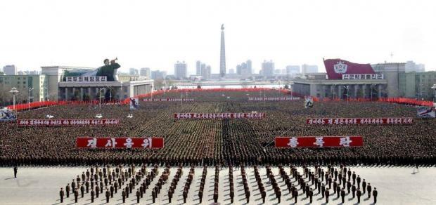 north-korea-war-footing.jpg