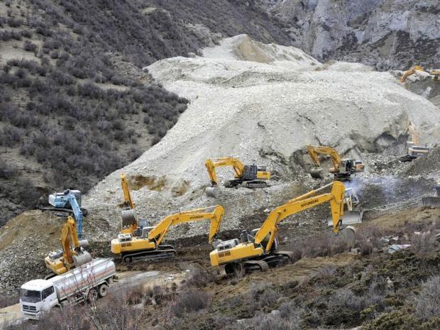 tibet-landslide.jpg