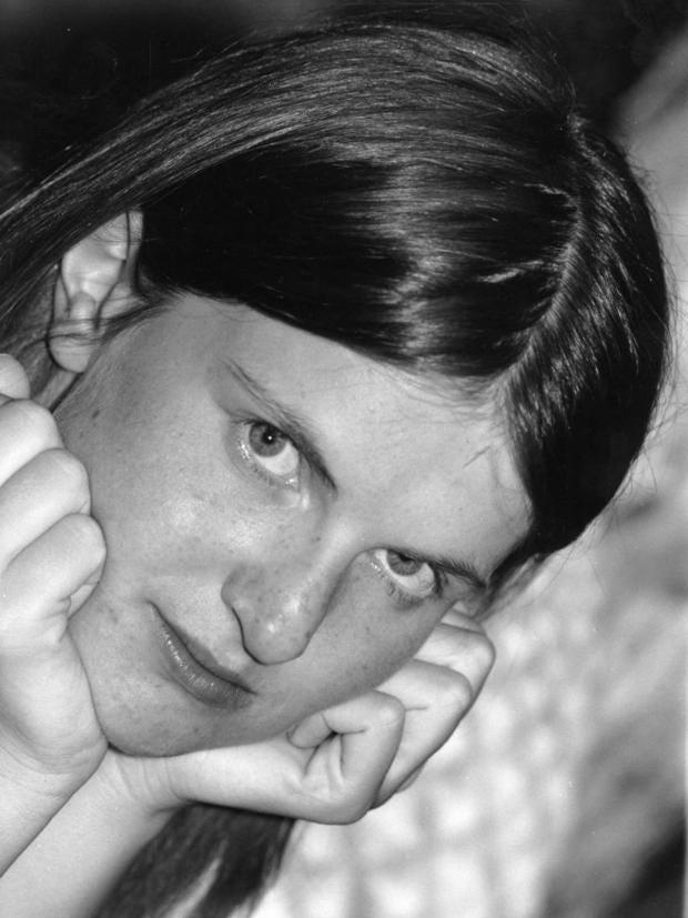 berezovsky-daughter.jpg