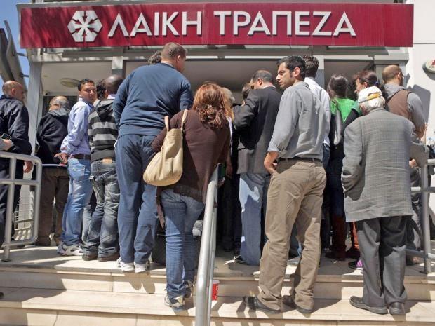 cyprus-depositors.jpg