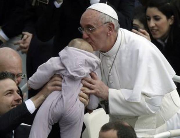 pope-ap.jpg