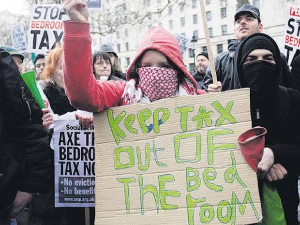 bedroom-tax-protest.jpg