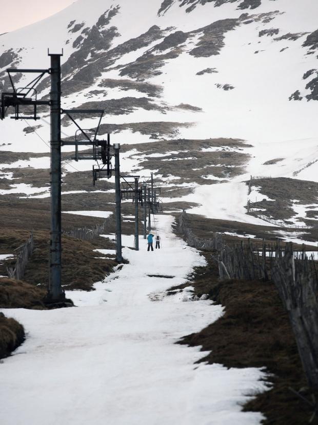 ski-resort-scoktland.jpg