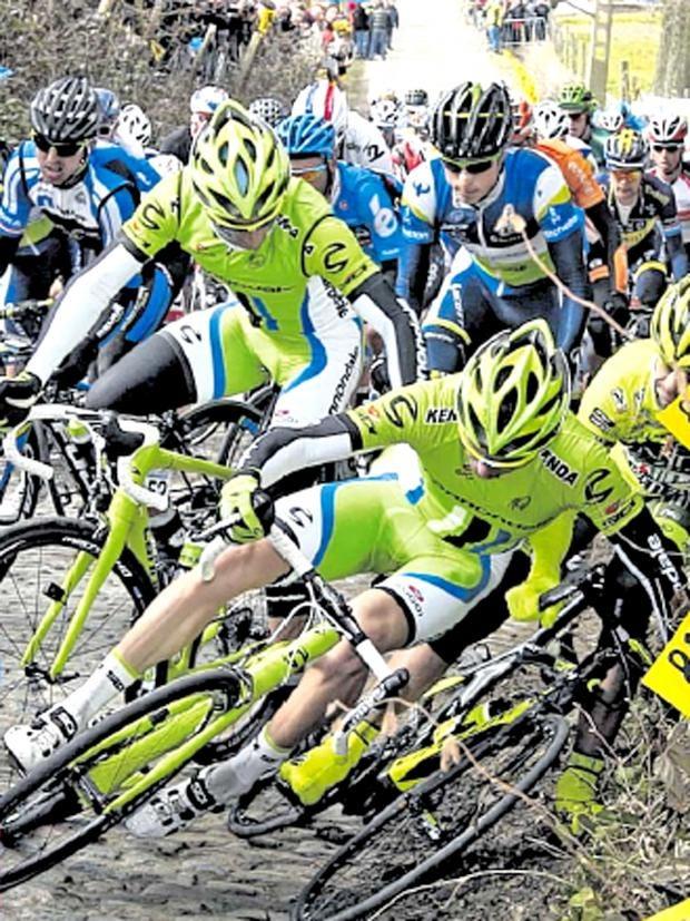 riders-flanders.jpg