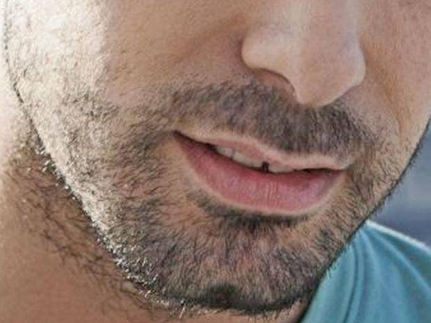 beard-dating.jpg