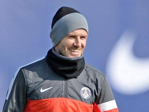 beckham-paris.jpg