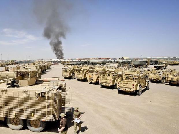 military-equipment.jpg