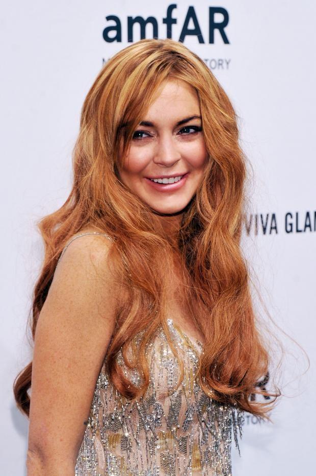 Lindsay-Lohan-2.jpg